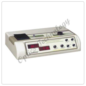 surgical autoclave suppliers, surgical autoclave manufacturer